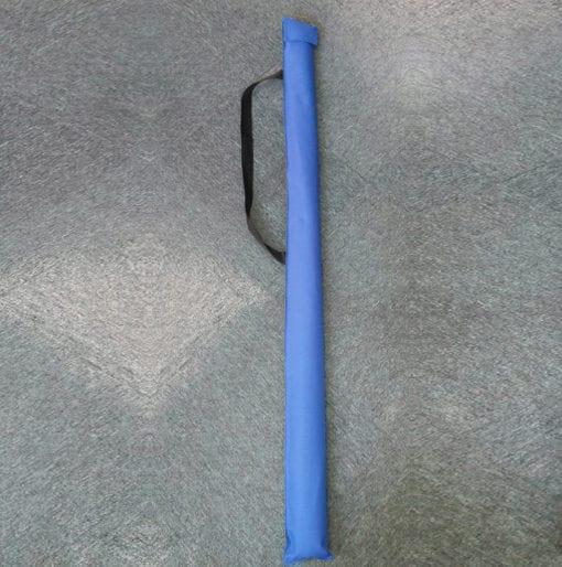 Ceremonial Pole Bag