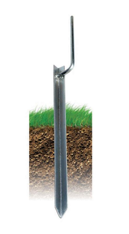 Ground Stake