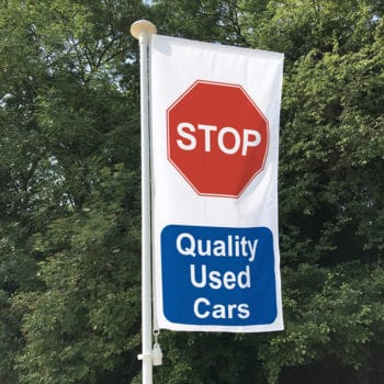 Highway Quality Used Cars