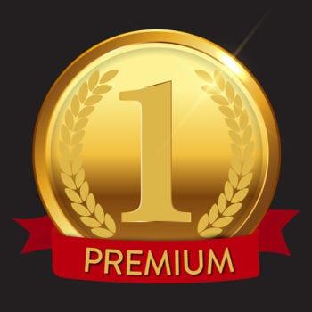 Premium Flagpoles